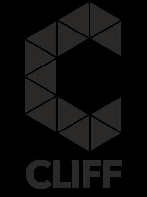 Meet CLIFF